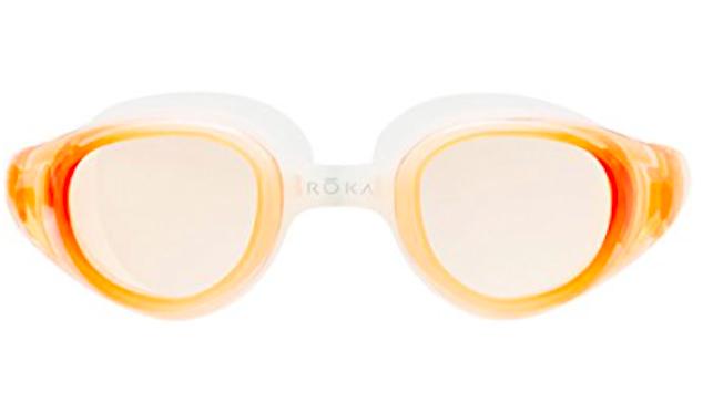 Lunettes de piscines Roka X1