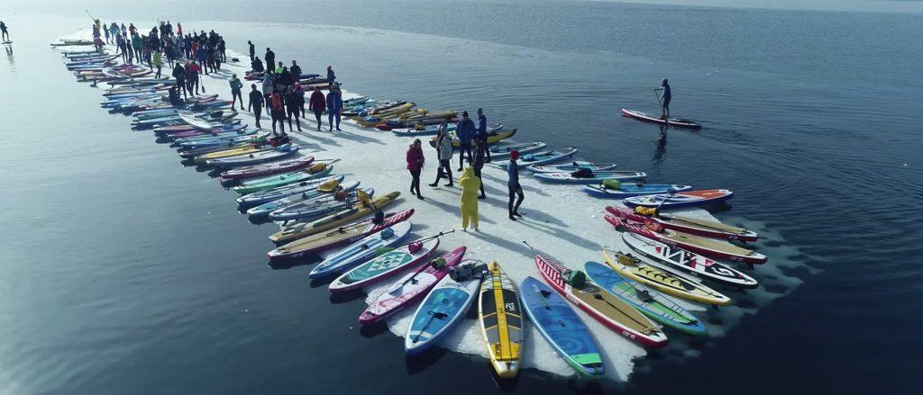 Stormline-Paddle-Boards