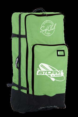backpackgreen1