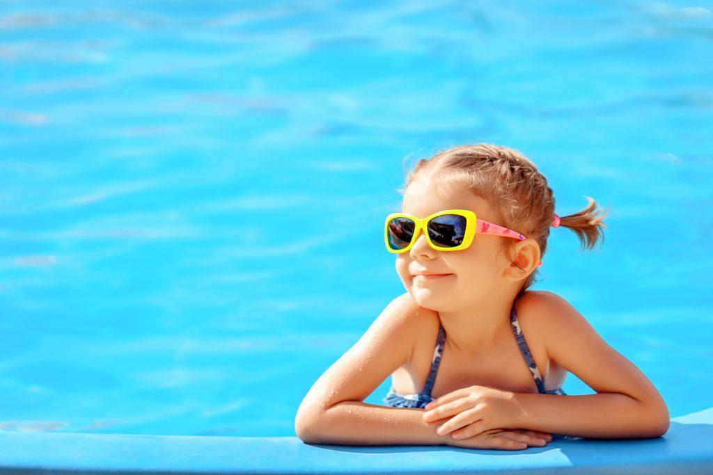 piscine montable à vendre