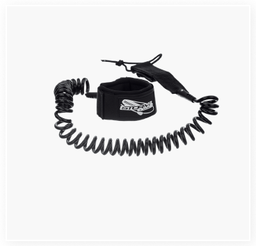 stormline-leash