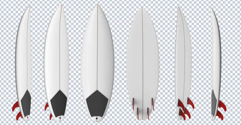 The Best Stand Up Paddle Board Surf Boards for 2021 8