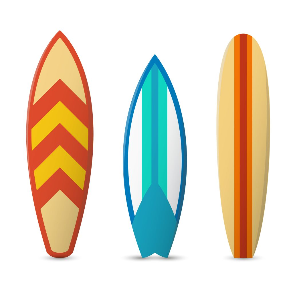 The Best Stand Up Paddle Board Surf Boards for 2021 6