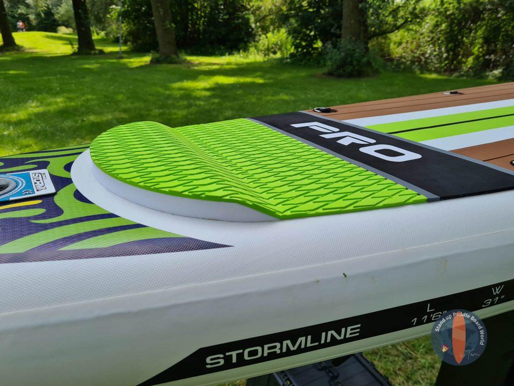 Stormline Paddle Board Powermax 116 (21)