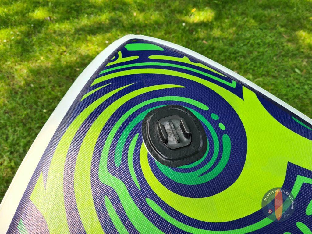 Stormline Paddle Board Powermax 116 (23)