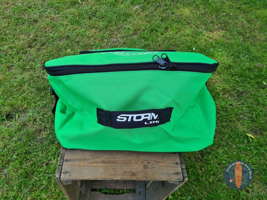 Stormline Paddle Board Powermax 116 (3)