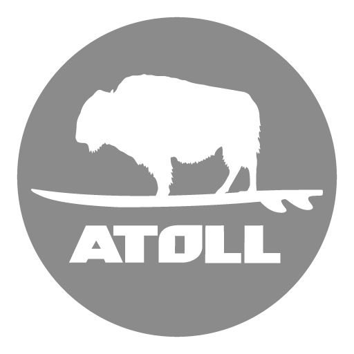 atoll-bison-paddle-board-web-3
