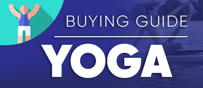 Best SUP for Yoga