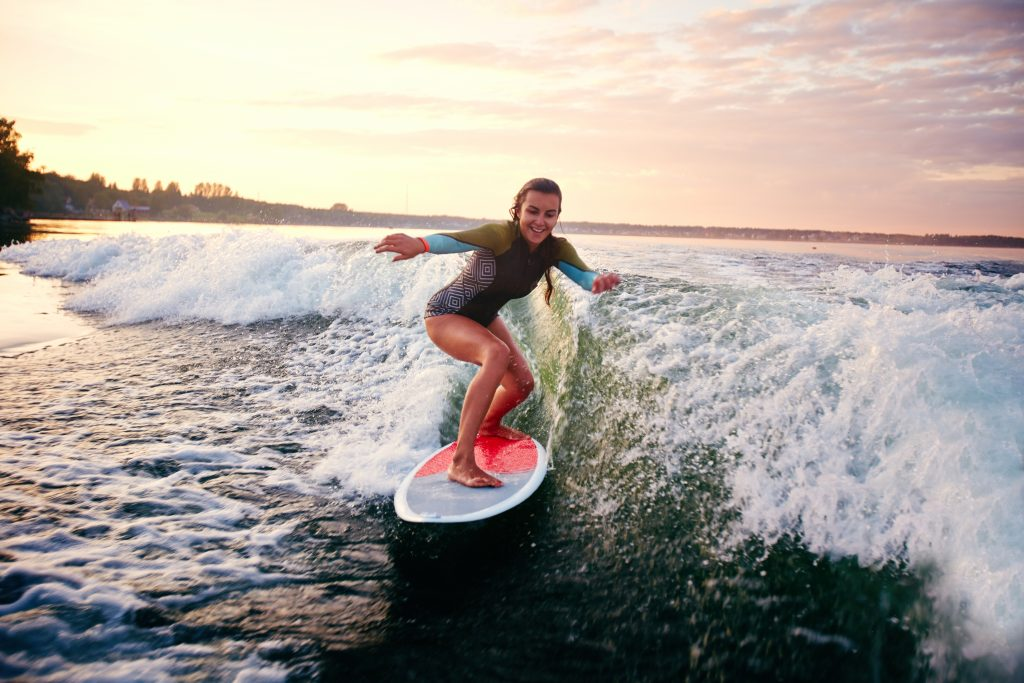 The Best Stand Up Paddle Board Surf Boards for 2021 3