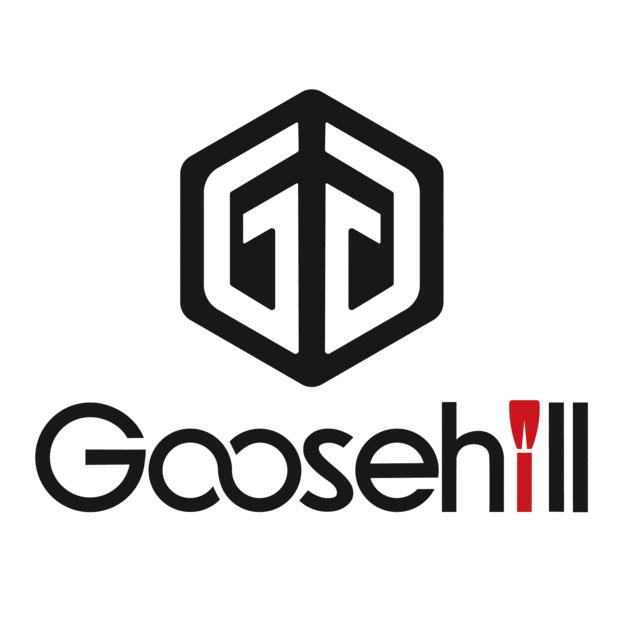 goosehill-logo