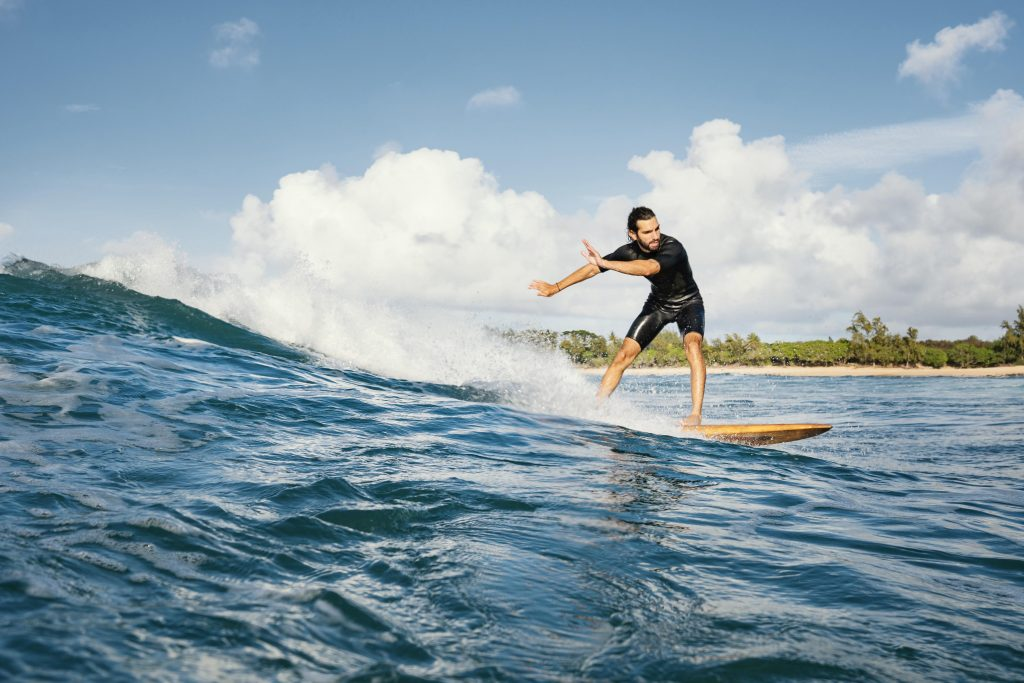 The Best Stand Up Paddle Board Surf Boards for 2021 5