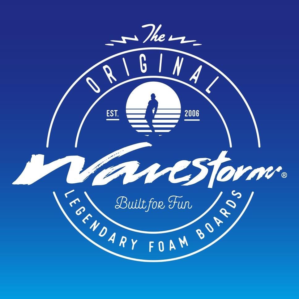wavestorm-logo