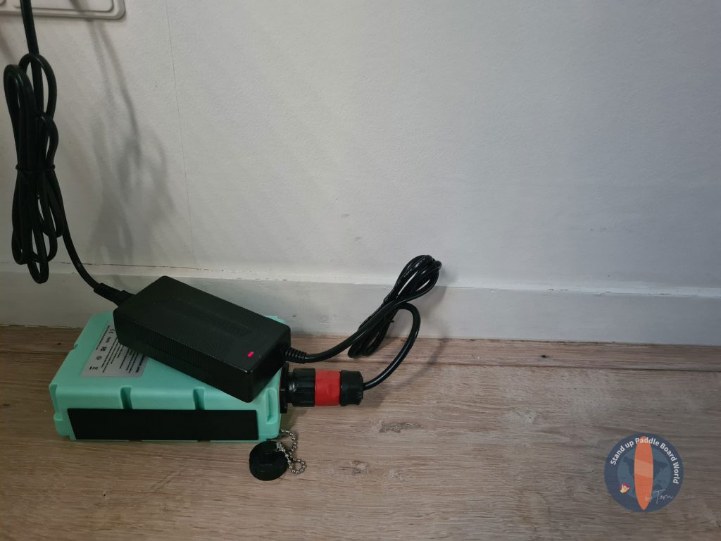 SIPA-Board-Review-Charging