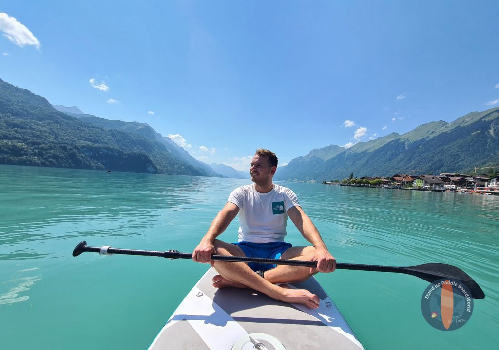 SIPA-Board-Review-Tom-Sitting-Paddle