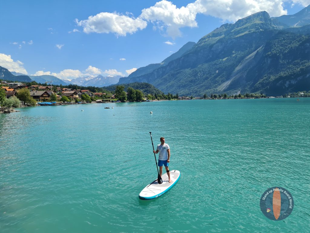 SIPA-Paddle-Board-Review (1)