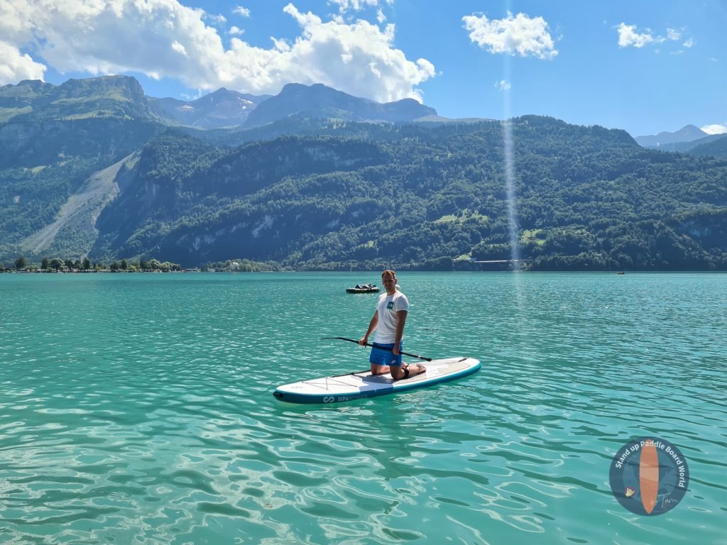 SIPA-Paddle-Board-Review (2)