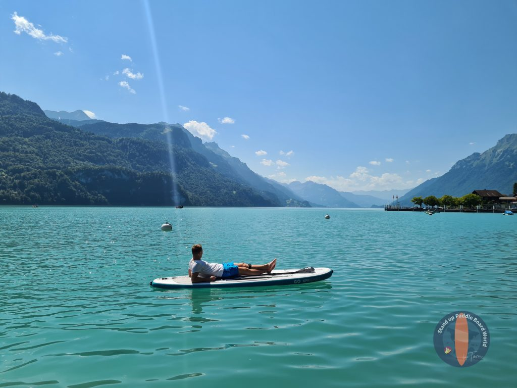 SIPA-Paddle-Board-Review (3)