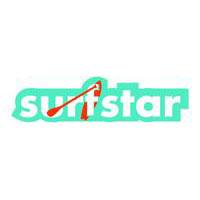 Surfstar-logo
